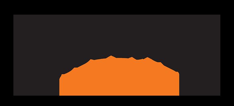Domaine de Chaude Ecuelle – Vignerons en Grands Vins de Chablis